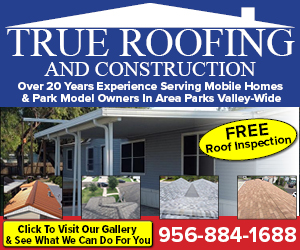 True Roofing