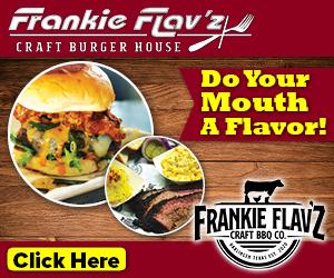 Frankie Flavz