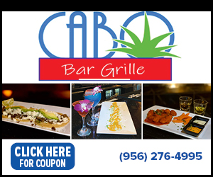 Cabo Bar Grille